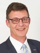 Mitarbeiter Ing. Anton Bachmaier