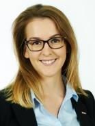 Mitarbeiter Mag. Katharina Bagdy