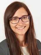 Mitarbeiter Mag. Karin Berger