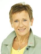 Mitarbeiter Manuela Brunner