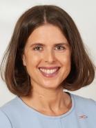 Mitarbeiter Mag. Ulrike Cámara-Ehn
