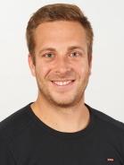 Mitarbeiter Christoph Csenar