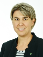 Mitarbeiter Martina Ebner