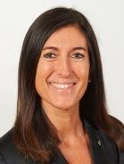 Mitarbeiter Maria Gavenda