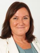 Mitarbeiter Mag. Claudia Gönitzer