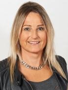 Mitarbeiter Petra Granabetter