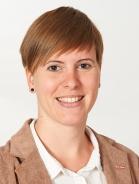Mitarbeiter Katharina Greiner, LL.B.(WU)
