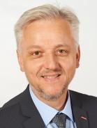 Mitarbeiter Christian Gstettner