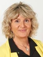 Mitarbeiter Angelika Harton