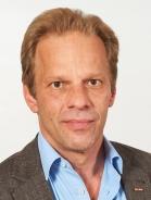 Mitarbeiter Michael Heindl