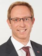 Mitarbeiter Mag. Ewald Hombauer