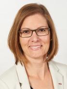 Mitarbeiter Dagmar Huszar