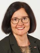 Mitarbeiter Charlotte Jautz