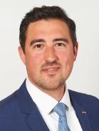 Mitarbeiter Mag. Thomas Jestl