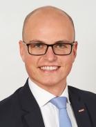 Mitarbeiter Mag. Raphael Kaplan