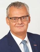 Mitarbeiter Mag. Hans Christian Karall