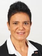 Mitarbeiter Bettina Kiss