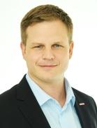 Mitarbeiter Philipp Kohl