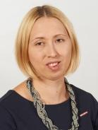 Mitarbeiter Barbara Kopp
