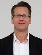 Mitarbeiter Ing. Alexander Krist
