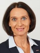 Mitarbeiter Mag. Natascha Kummer