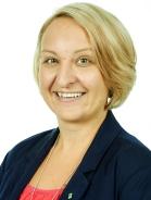 Mitarbeiter Karina Kunczer