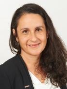 Mitarbeiter Dr. Sabine Lehner
