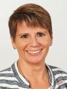 Mitarbeiter Silvia Mongold