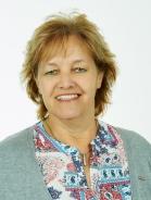 Mitarbeiter Sieglinde Palank