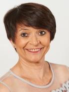 Mitarbeiter Manuela Reinhalter