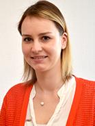 Mitarbeiter Birgit Balla