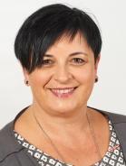 Mitarbeiter Birgit Reumann