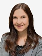 Mitarbeiter Anika Rosenitsch