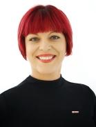 Mitarbeiter Daniela Sattler
