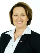 Mitarbeiter Mag. Verena Schermann
