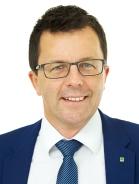 Mitarbeiter Mag. Manfred Schweiger