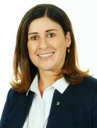 Mitarbeiter Angelika Senninger