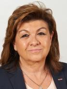 Mitarbeiter Christine Sindelar