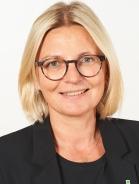 Mitarbeiter Kerstin Strasser