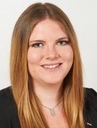 Mitarbeiter Bianca Tschanitsch