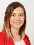 Mitarbeiter Vanessa Tuder