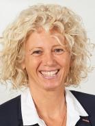 Mitarbeiter Judith Wagner