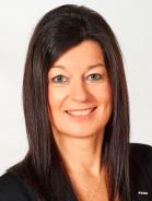 Mitarbeiter Marlene Wiedenhofer