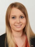 Mitarbeiter Sandra Winhofer