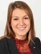 Mitarbeiter Lena Zeitler