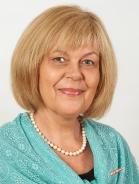 Mitarbeiter Maria Zoffmann
