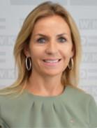 Mitarbeiter Mag. Carola Fuchs