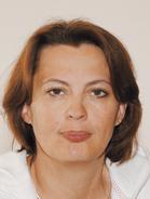Mitarbeiter Brigitte Kalab