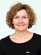Mitarbeiter Melanie Koller