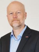 Mitarbeiter Ing. Thomas Ludwig, MSc